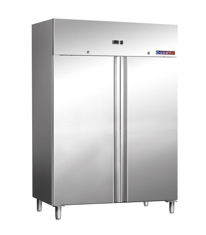 Шкаф холодильный Cooleq GN1410TN