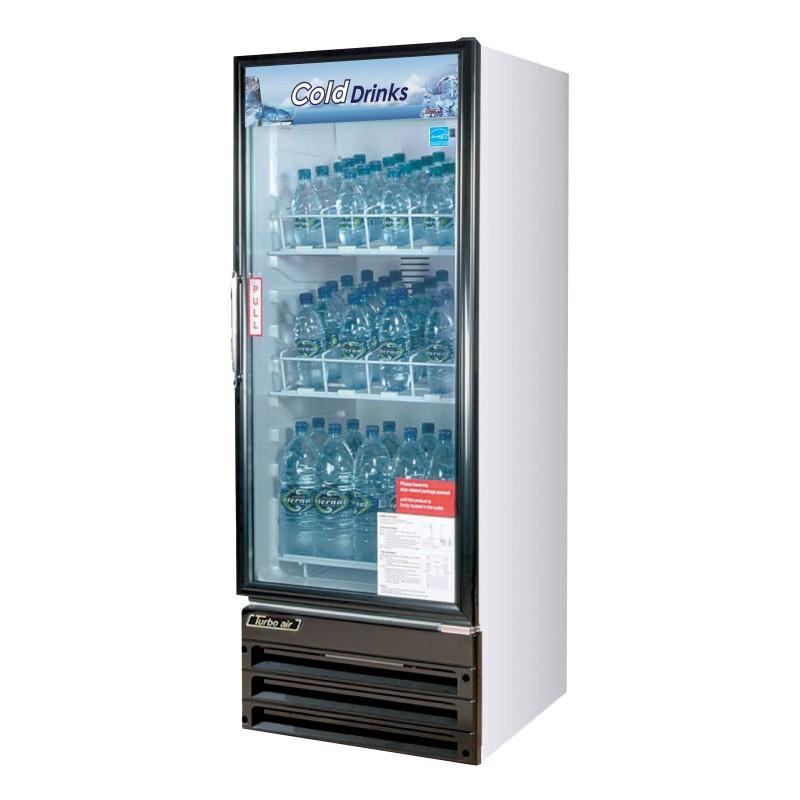 Шкаф холодильный Turbo Air FRS-300RP