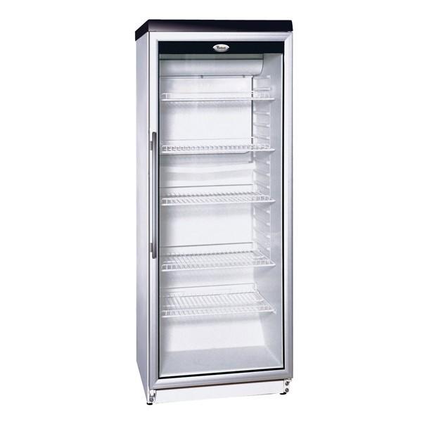 Шкаф холодильный Whirlpool AND 203/1
