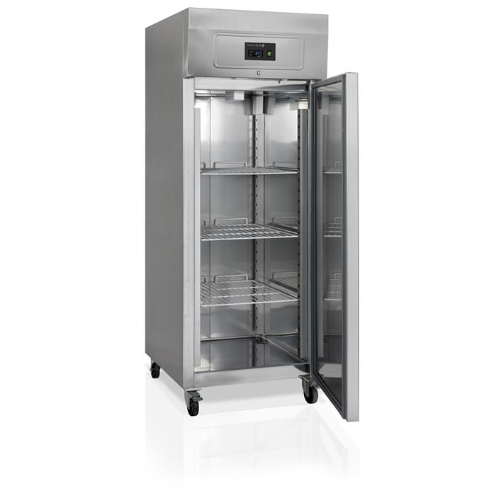 Шкаф морозильный Tefcold RF710