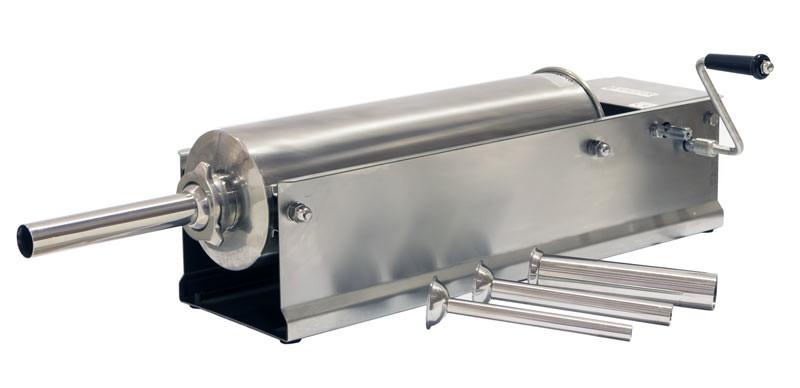Шприц для ковбаси Rauder LH-7