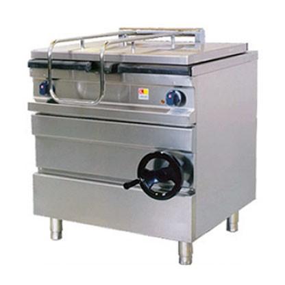 Сковорода промышленная Kogast EKP-T7/40 SL