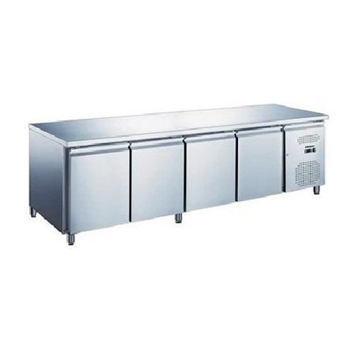 Стіл холодильний Frosty FGN 4100TN
