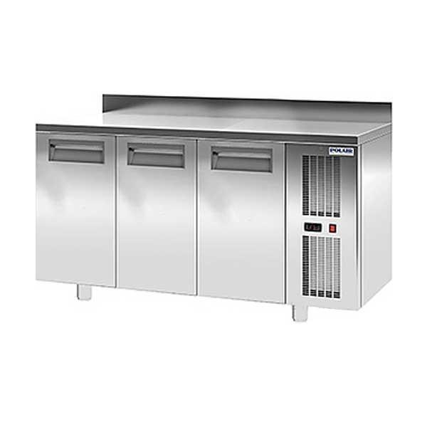 Стіл холодильний Polair TM3GN-G