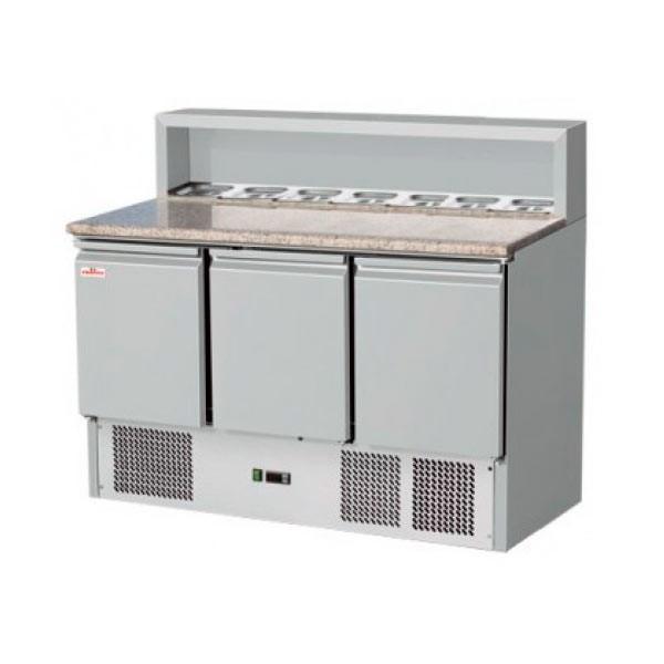 Стол для пиццы Frosty THPS 903