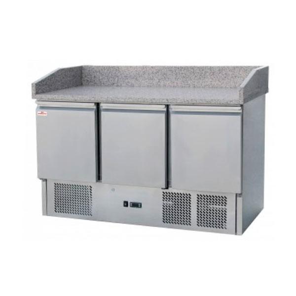 Стол для пиццы Frosty THPS 903PZ