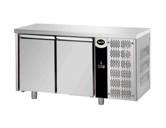Стол холодильный Apach AFM 02