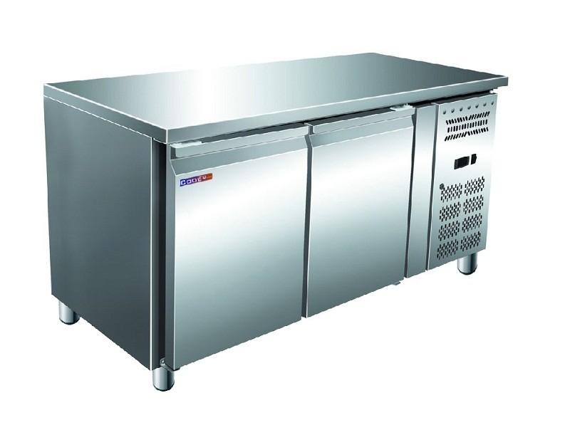 Холодильный стол CooleQ GN2100TN
