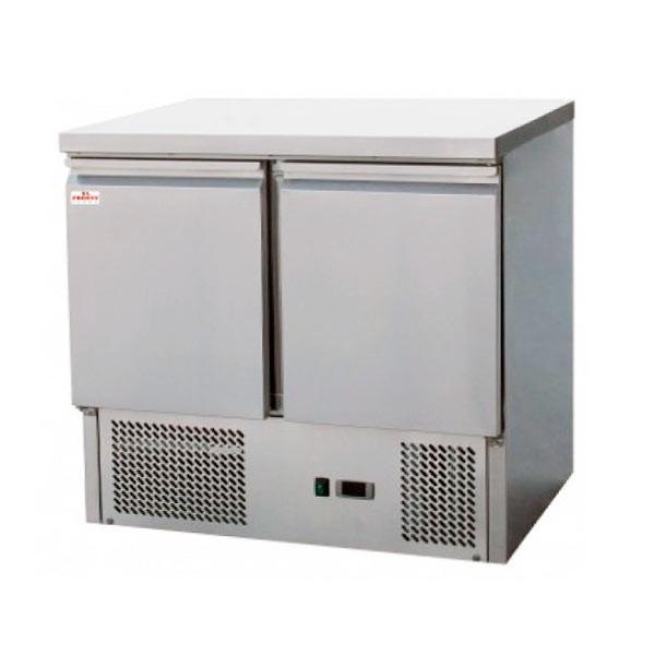 Стол холодильный Frosty S901