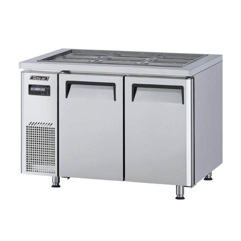 Стол холодильный Turbo Air KSR15-2