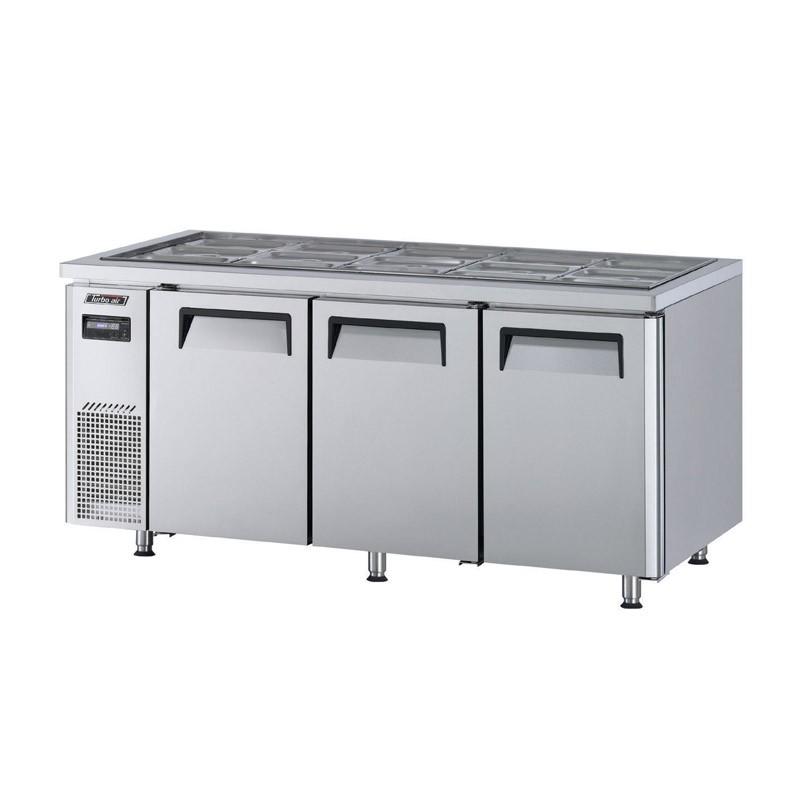 Стол холодильный Turbo Air KSR18-3