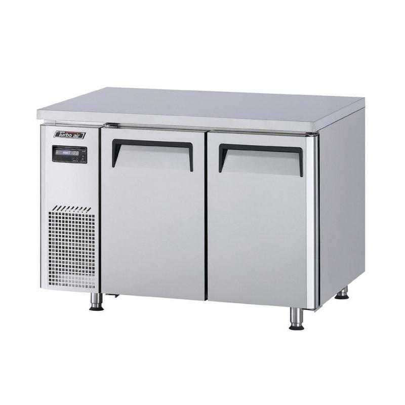 Стол холодильный Turbo Air KUR15-2