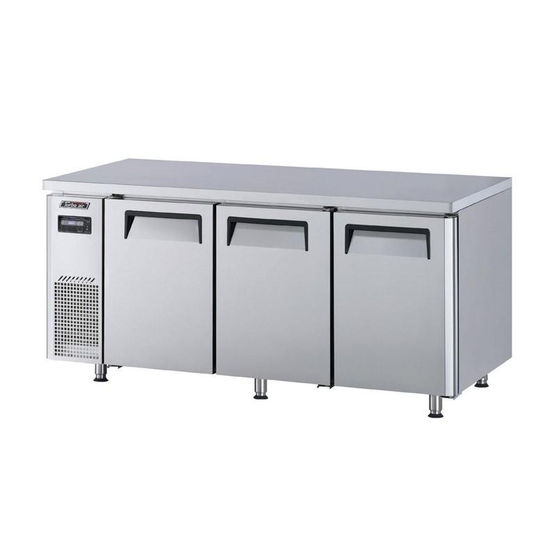 Стол холодильный Turbo Air KUR18-3