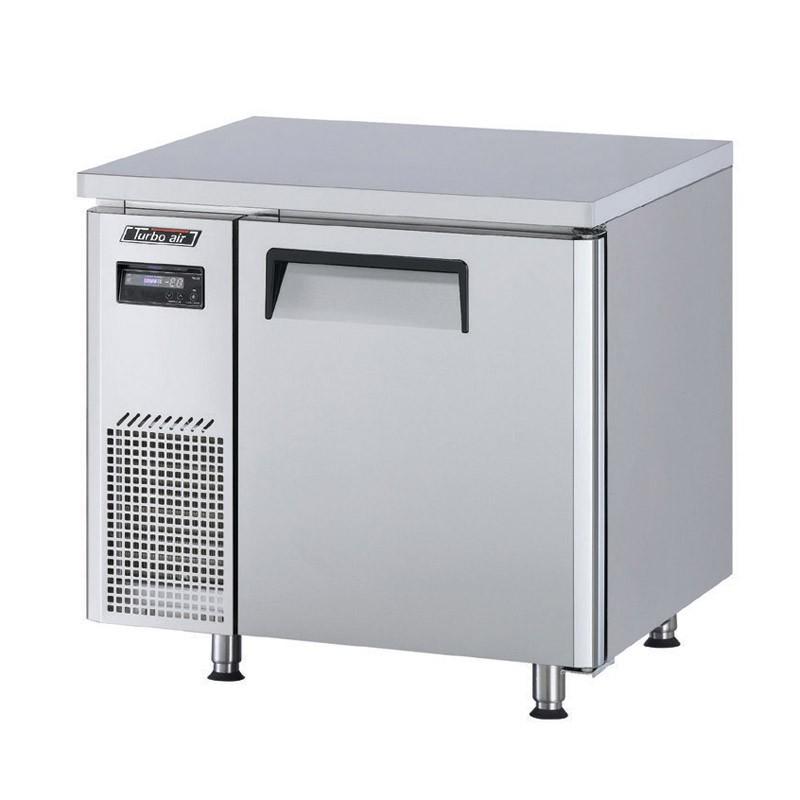 Стол холодильный Turbo Air KUR9-1