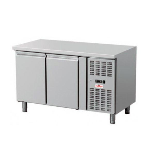 Стол морозильный Frosty SNACK 2100BT
