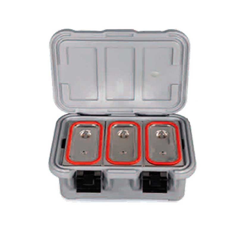 Термоконтейнер KAPP 43220150