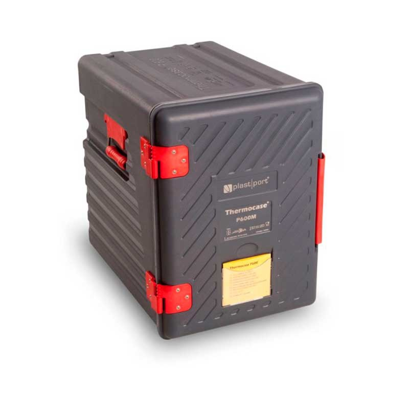 Термоконтейнер KAPP 46011600