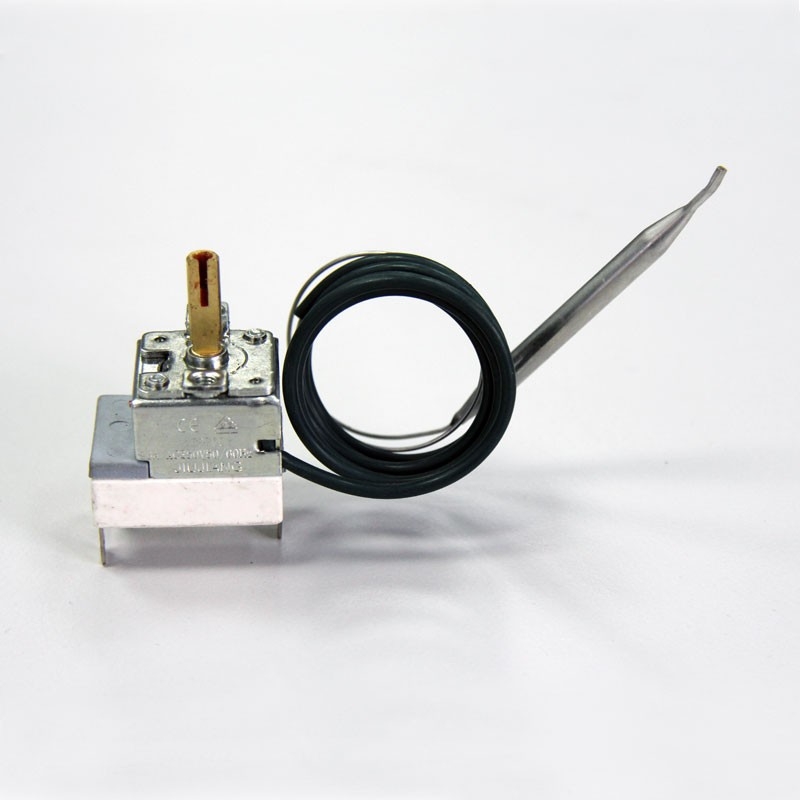 Термостат 30-120 С