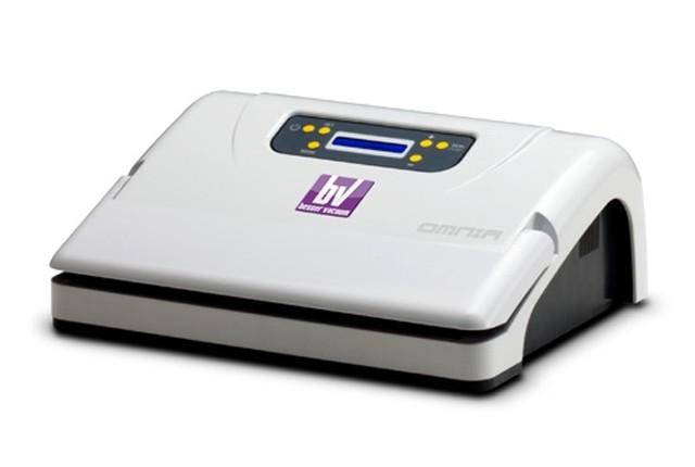 Вакуумный упаковщик Besser Vacuum Omnia
