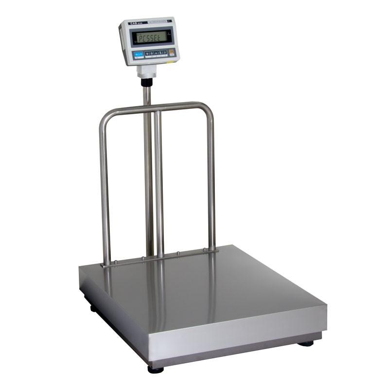 Товарные весы CAS DB-II-600