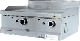 Жарочная поверхность Atalay AGI-870 N