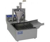 Аппарат для приготовления пончиков КИЙ-В АП-11
