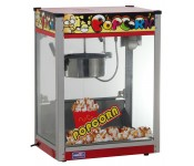 Аппарат для приготовления попкорна GoodFood PCM10