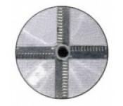 Диск для овощерезки Celme ТМС 1,5, стружка 1,5 мм.