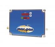 Дозатор для воды Mac.Pan MA/1P