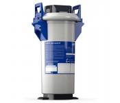 Фильтр для воды Brita Purity 1200 quell ST без дисплея