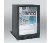 Мини холодильник Scan SC 139