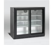 Мини холодильник Scan SC 209