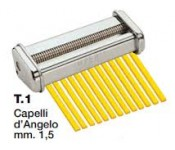 Насадка для спагетти Imperia T.1 cod. 060