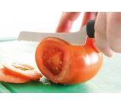 Нож для помидоров Hendi 856253