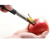 Нож для удаления сердцевины яблок Hendi 856079