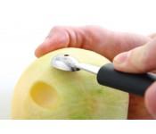 Нож для вырезания шариков - одинарный Hendi 856017