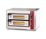 Печь для пиццы SGS PO 6262 DE