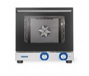 Конвекционная печь кондитерская Piron PF5504