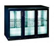 Шкаф барный FROSTY SGD315SL