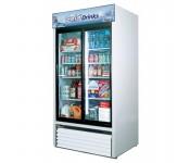 Шкаф холодильный Turbo Air FRS-1000R