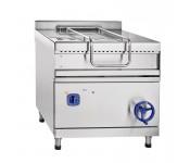 Сковорода промышленная Abat ЭСК-90-0,27-40