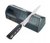Станок для заточки ножей Hendi 224403
