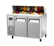 Холодильный стол Turbo Air KHR12-2