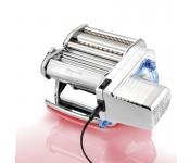Лапшерезка Imperia iPASTA Electric cod.650