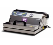 Вакуумный упаковщик Besser Vacuum Mini