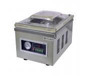 Упаковщик вакуумный Rauder LVP-260