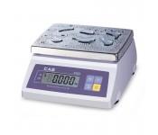 Весы фасовочные CAS SW-5W