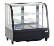 Вітрина холодильна SCAN RTW 100