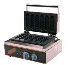 Аппарат для корн дога GoodFood CM6