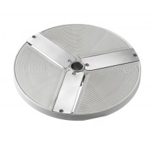 Диск для овощерезки Fimar E1 слайсер 1 мм.